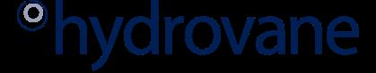 Hydrovane logo