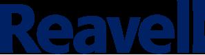 Reavell logo