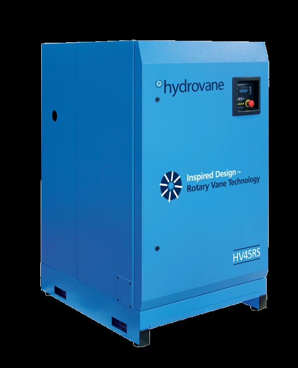 Hydrovane HV45RS