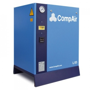 L03 Compair