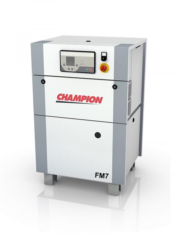 Champion FM7