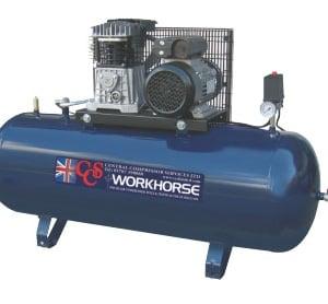 WR3HP-150S-piston
