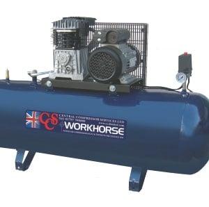 WR3HP-200S-piston