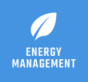 Compressor Energy Management