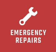 Compressor Emergency Repairs
