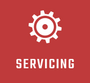 Compressor Servicing and Installations
